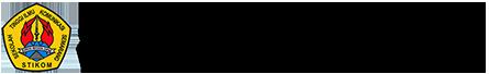 STIKOM SEMARANG Logo